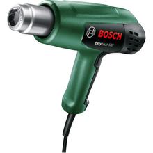 Фен BOSCH EasyHeat 500 (0.603.2A6.020)