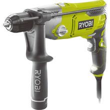 Ударная дрель RYOBI RPD1200-K (5133002067)