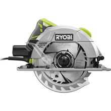 Дисковая пила Ryobi RCS1400-G (5133002778)
