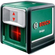 Лазерний нівелір BOSCH Quigo III (0603663220)