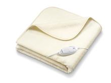 Одеяло с обогревом BEURER HD 90