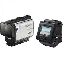 Екшн-камера SONY FDRX3000R.E35