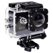 Экшн-камера AIRON Simple HD