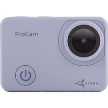 Екшн-камера AIRON ProCam 7