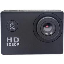 Екшн-камера XOKO EVR-001 HD