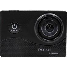Екшн-камера XOKO EVR-010 4K Wi-Fi