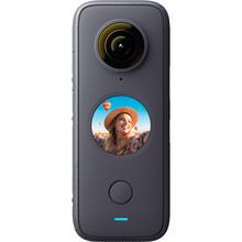 Экшн-камера INSTA360 One X2 (CINOSXX/A)