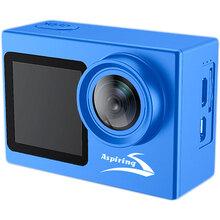 Екшн-камера ASPIRING Repeat 3 (REF210101)