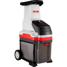 Садовый измельчитель AL-KO Comfort LH 2800 (112853)
