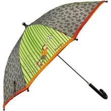 Зонтик SIGIKID 23797SK