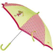 Зонтик SIGIKID 24448SK