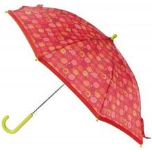 Зонтик SIGIKID 24820SK