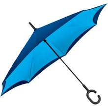 Зонт MACMA Blue (4047624)