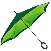 Зонт MACMA Green (4047629)