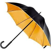Зонт MACMA Black/Yellow (4519798)