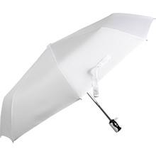 Зонт BERGAMO Rich White (4551006)