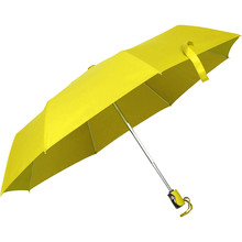 Зонт BERGAMO Rich Yellow (4551008)