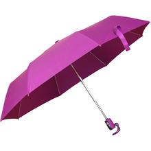 Зонт BERGAMO Rich Pink (4551012)