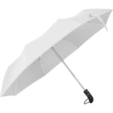 Зонт BERGAMO White (4552006)