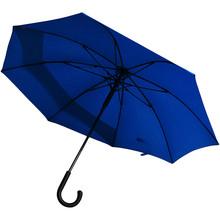 Зонт LINE ART Backsafe Blue (45250-44)