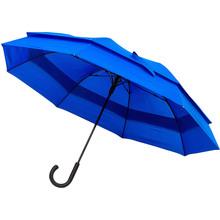 Зонт LINE ART Family Blue (45300-44)