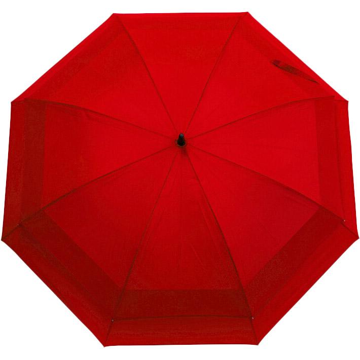 Зонт LINE ART Family Red (45300-5) Для кого для женщин