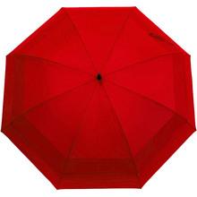 Зонт LINE ART Family Red (45300-5)