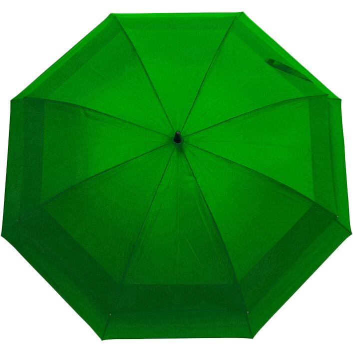 Зонт LINE ART Family Green (45300-9) Для кого униcекс