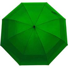 Зонт LINE ART Family Green (45300-9)
