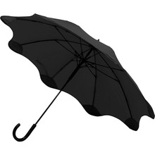 Зонт LINE ART Blantier Black (45400-3)