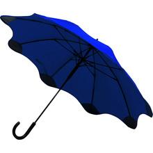 Зонт LINE ART Blantier Blue (45400-44)