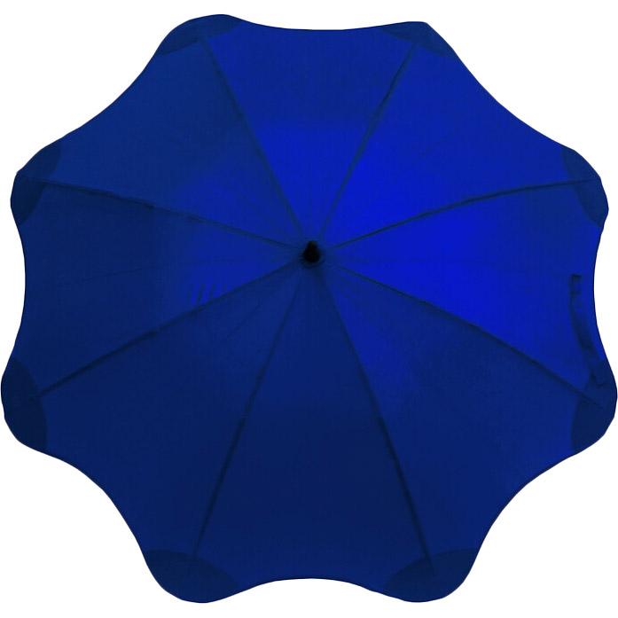 Зонт LINE ART Blantier Blue (45400-44) Для кого униcекс