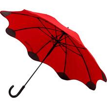 Зонт LINE ART Blantier Red (45400-5)