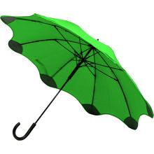 Зонт LINE ART Blantier Green (45400-9)