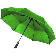 Зонт LINE ART Light Green (45550-9)
