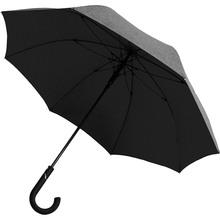 Зонт LINE ART Status Black (45770-3)