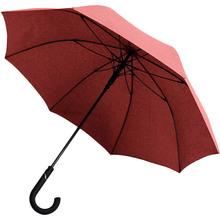Зонт LINE ART Status Red (45770-5)