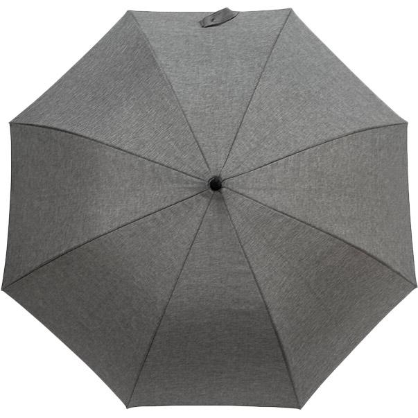 Зонт LINE ART Status Grey (45770-7) Для кого униcекс