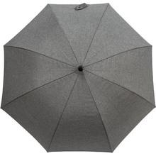 Зонт LINE ART Status Grey (45770-7)