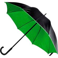 Зонт-трость BERGAMO BLOOM полуавтомат (71250-9)
