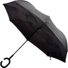 Зонт-трость LINE ART WONDER механический (45450-3)