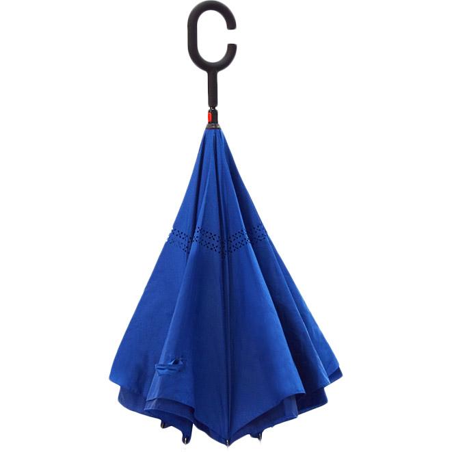 Зонт-трость LINE ART WONDER механический (45450-44) Для кого униcекс