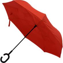 Зонт-трость LINE ART WONDER механический (45450-5)