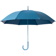 Зонт XIAOMI Beneunder Capsule Series Umbrella Blue