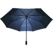 Зонт XIAOMI RunMi Super Portable Automatic Umbrella Black (6941413204217)