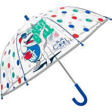 Зонтик Cool kids Ти-Рекс (15576)
