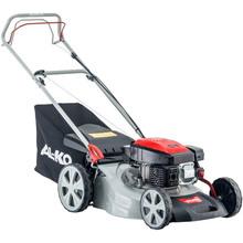 Газонокосилка AL-KO Easy 4.60 SP-S (113795)