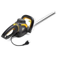 Электрические ножницы STIGA SHT600