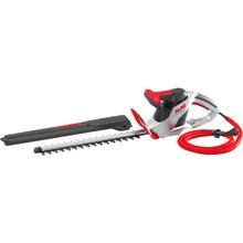 Кущоріз AL-KO HT 550 Safety Cut (112680)