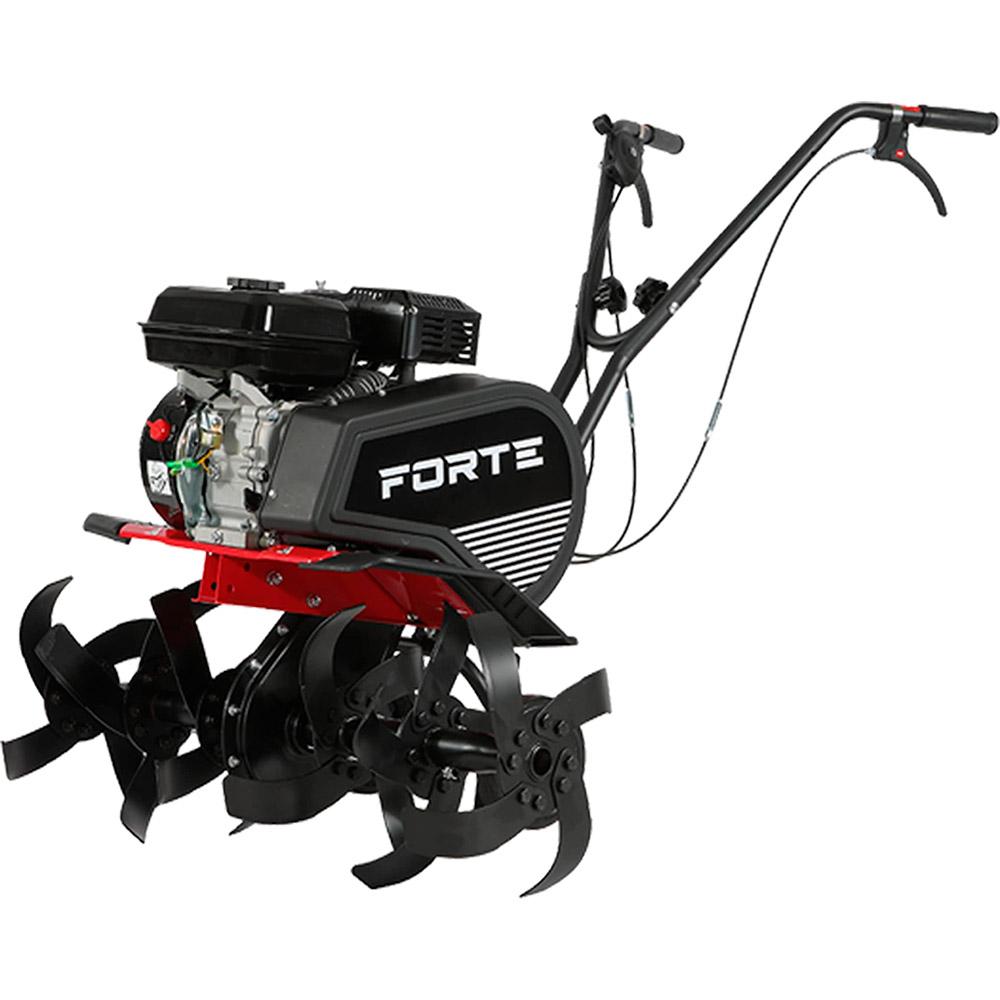 Культиватор FORTE МКБ-70 (95872)